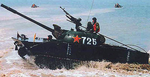 «Тип 63»