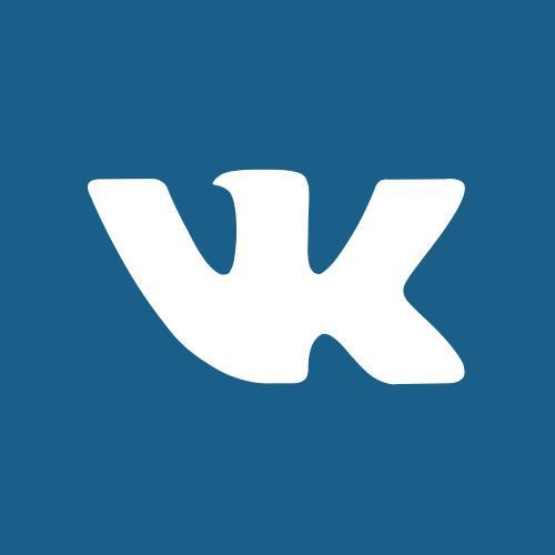 Сен-Санс Камиль (из ВКонтакте)