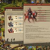 Скриншот из игры Империя Онлайн 2