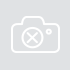 The Piano Guys - Singles