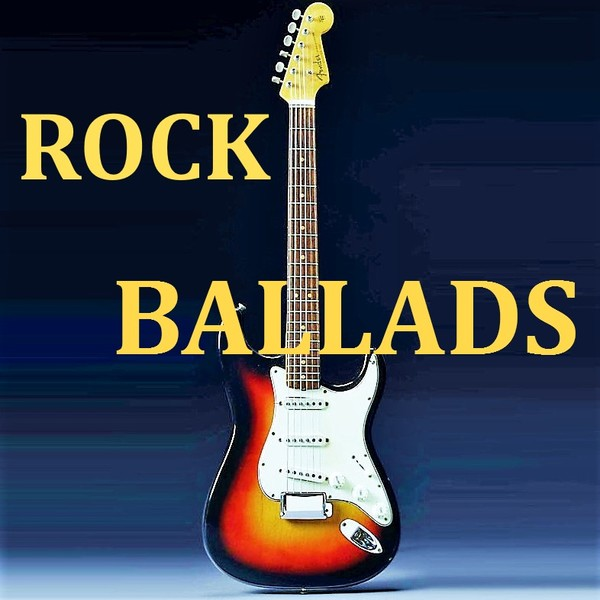 creative writing on favorite type of music heavy rock ballads Rock ballad on wn network delivers the latest videos and editable pages for news & events today, sentimental ballads are primarily known as pop ballads or power ballads, and they often mixed in with some heavier rock tunes is a ballad, as you are, co-written by deanna daughtry, his.